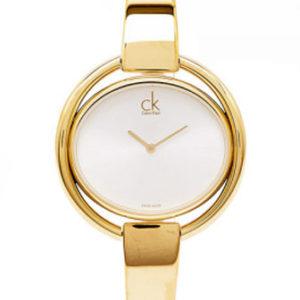 Calvin Klein Impetuous K4F2N516