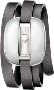 Calvin Klein K2E23620