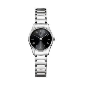 Calvin Klein Time K4N2314N