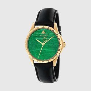 Gucci G-Timeless YA126463