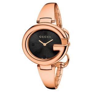 Gucci Guccissima YA134305