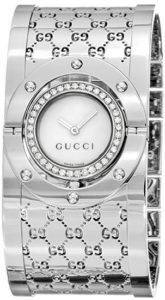 Gucci Twirl, YA112415