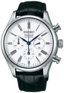 Seiko Presage Automatic SRQ023J1