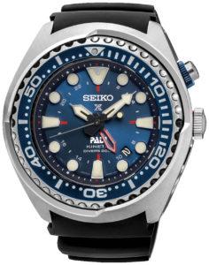 Seiko Prospex PADI SUN065P1