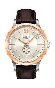 Tissot Classic T912.428.46.038.00