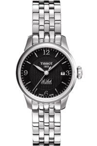 Tissot Le Locle Automatic T41.1.183.54