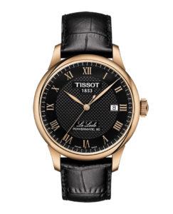 Tissot Le Locle T006.407.36.053.00