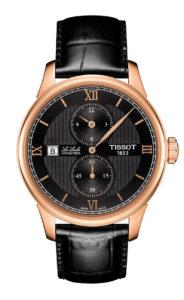 Tissot Le Locle T006.428.36.058.02