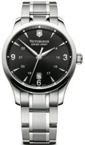 VICTORINOX V241473