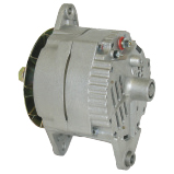Delco Universal Marine Diesel Generator, typ 27SI, 1100077,...