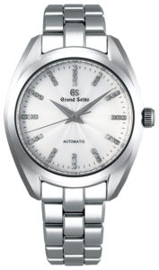 GRAND SEIKO AUTOMATIC DIA 35