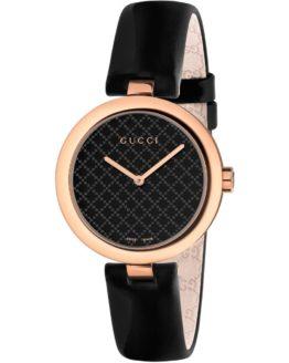 Gucci Diamantissima YA141401