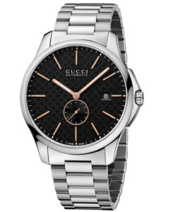 Gucci G-Timeless YA126312