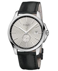 Gucci G-Timeless YA126313