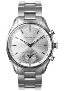 KRONABY Sekel (Smart Klocka)
