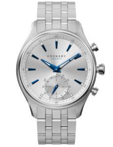 Kronaby Sekel Smart Watch (A1000-3121)