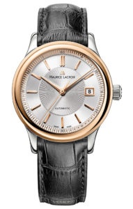 MAURICE LACROIX LC6027PS101131