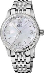 Oris 73376494966MB