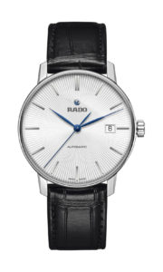 RADO Coupole Classic R22860045