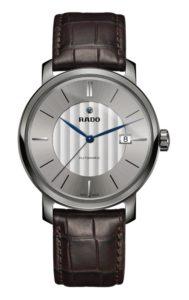 RADO Diamaster XL R14074126