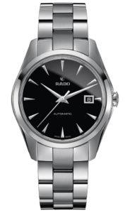 RADO Hyperchrome R32115163