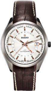 RADO Hyperchrome R32165115