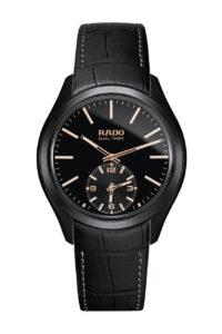 RADO Hyperchrome XL R32104165