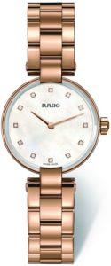 RADO R22855923
