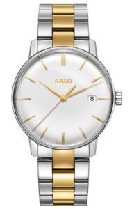 RADO R22864032