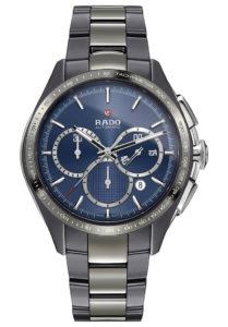 RADO R32024202