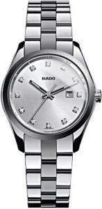 RADO R32110713