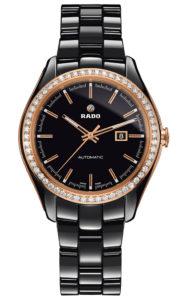 RADO R32526152