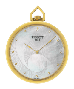 TISSOT T82450276