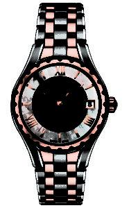 Tissot Classic Lady T072.207.22.118.02