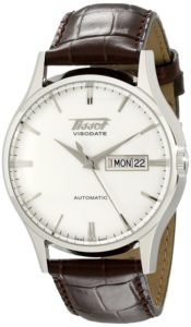 Tissot Heritage Visodate Automatic T019.430.16.031.01