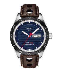 Tissot PRS 516 T100.430.16.041.00