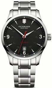 VICTORINOX V241669