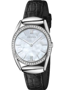 YA140506 Gucci horsebit