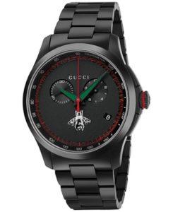GUCCI G-Timeless YA126269