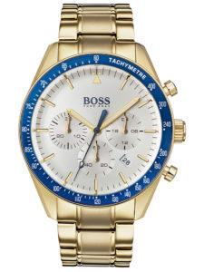 HUGO BOSS Trophy 1513631