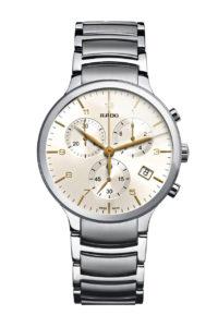 RADO Centrix Chronograph R30122113