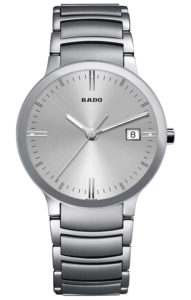 RADO Centrix R30927103