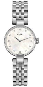 RADO Coupole S Diamond R22854929