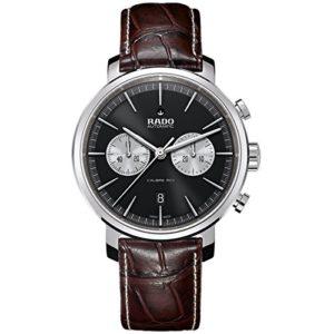 RADO DiaMaster Chronograph R14070176
