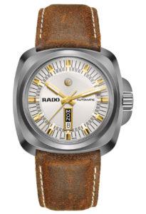 RADO HyperCrome 1616 Brown XL R32172015