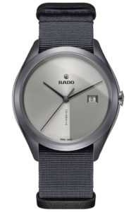 RADO HyperCrome Ultra Light Limited Edition R32069115