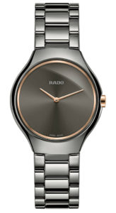 RADO True Thinline Plasma R27956132