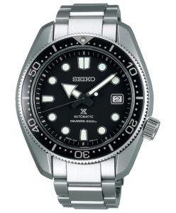SEIKO Prospex Diver SPB077J1