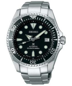 SEIKO Prospex SBDC029J