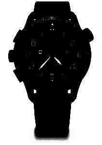 VICTORINOX Airboss Mach 9 Black Edition 241716